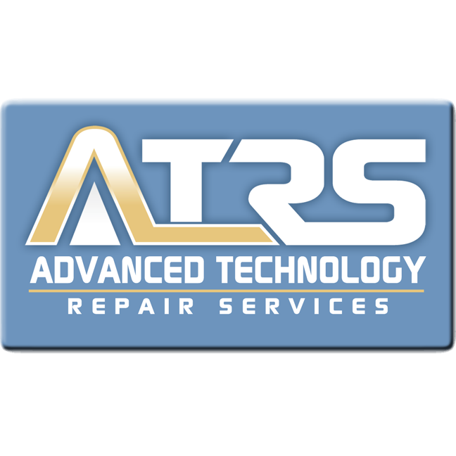 images/ATRS_logo_only.png